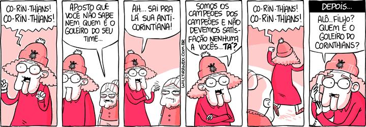 ANESIA-DOLORES-CORINTHIANS.png