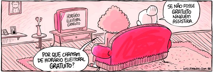 ANESIA-HORARIO-ELEITORAL-GRATUITO