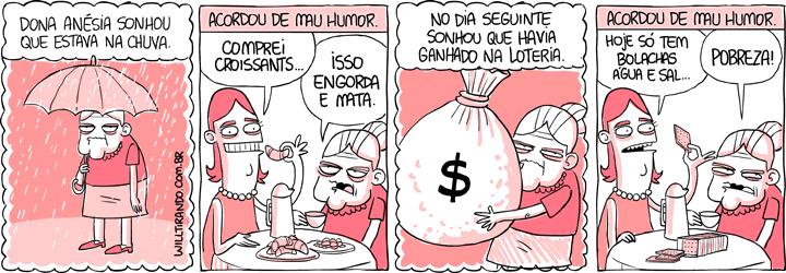 ANESIA-SONHOS-MAU-HUMOR.png