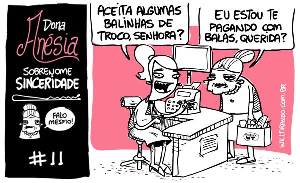ANESIA_Balinhas.png