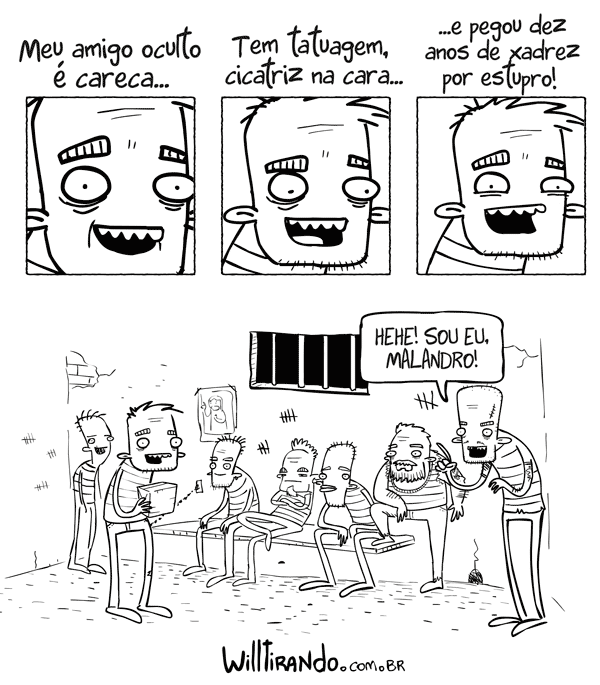 Amigo-Oculto.png