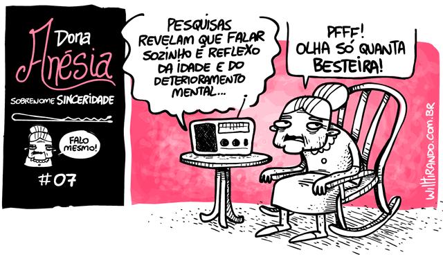 Anésia_07.png