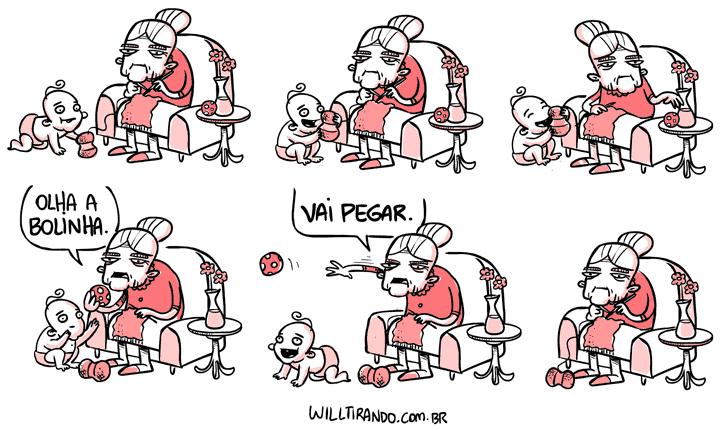 Anésia_bolinha_vaibuscar.png