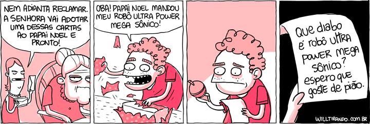 Anesia-CartinhaNatal