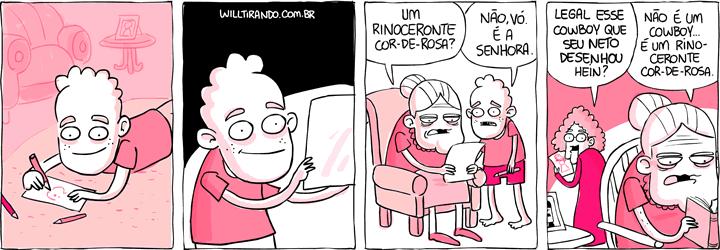 Anesia-Desenho-do-will