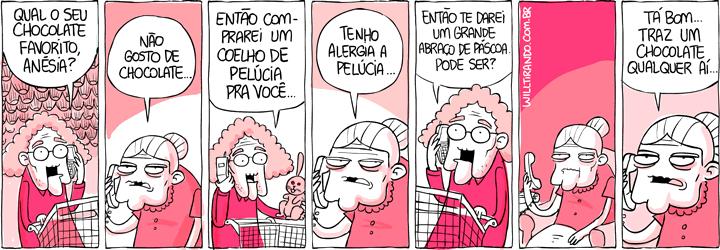Anesia-Dolores-Pascoa-Supermercado