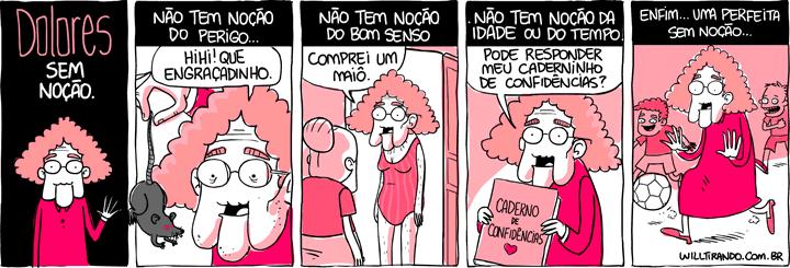 Anesia-Dolores-SemNoção