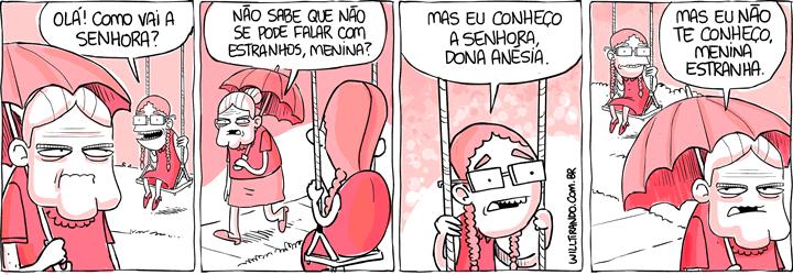 Anesia-Falar-com-estranhos