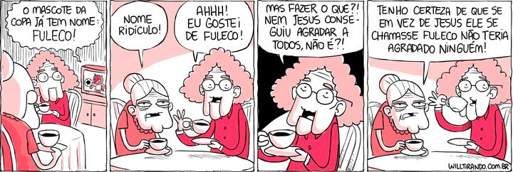 Anesia-Fuleco