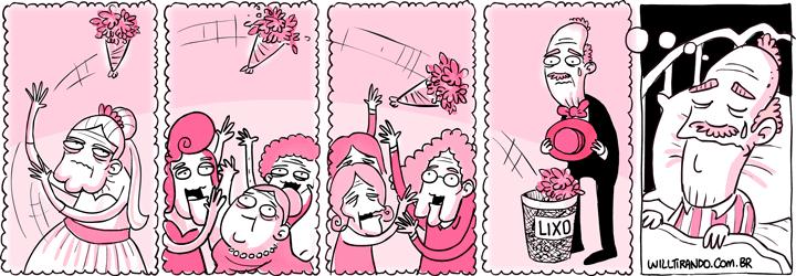 Anesia-Sonho-Casamento