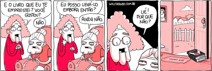 Anesia-oLivro