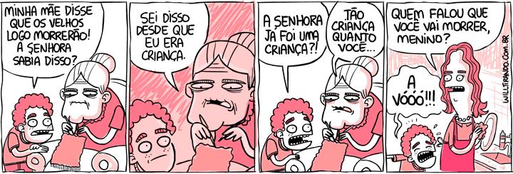 Anesia-pessoasvelhas