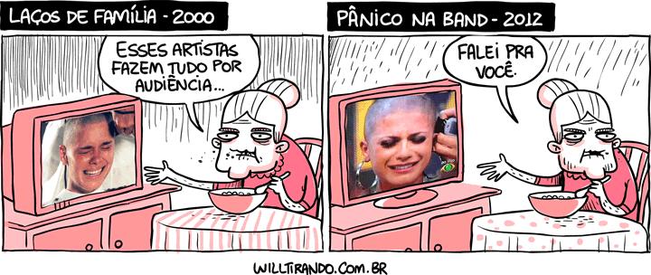 Anesia_Careca.png