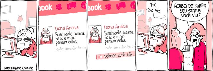 Anesia_Curtir