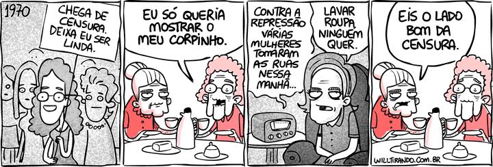 Anesia_Ditadura