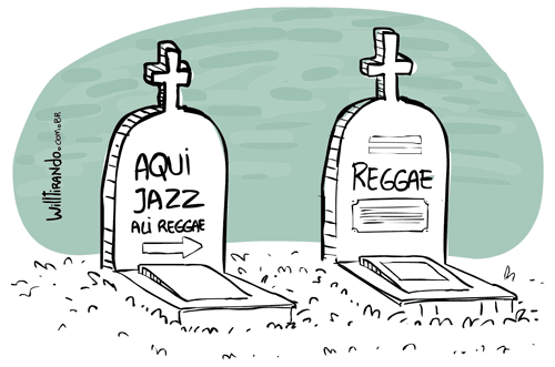 Aqui-Jazz.png