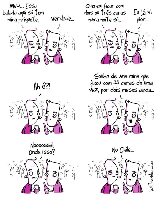 As-Minas.png