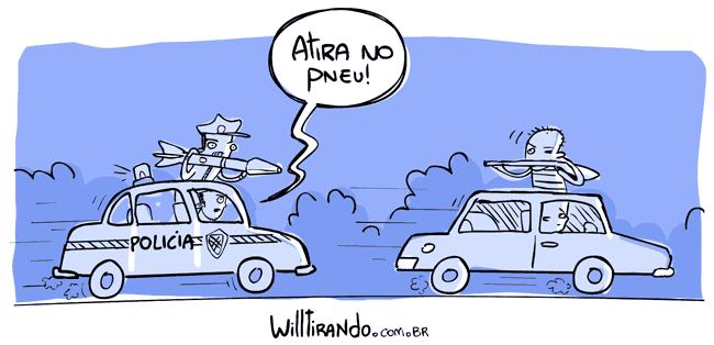 Atira-no-pneu.png