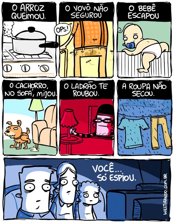 BBB-Recomeçou.png