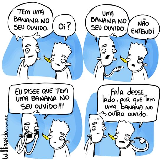 Banana-no-ouvido.png