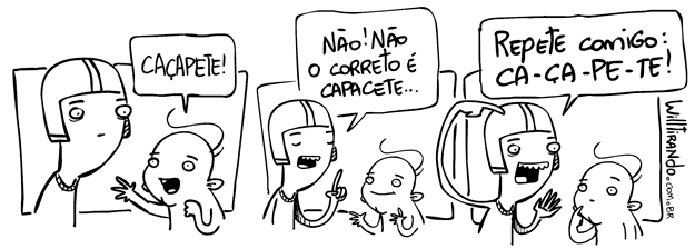 Caçapete.png