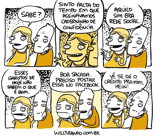 Caderno-de-Confidência.png