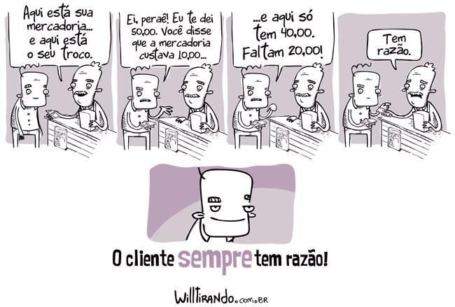 Cliente-tem-razao.png