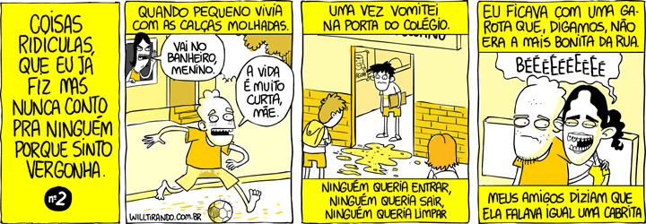 Coisas-Ridiculas-2.png