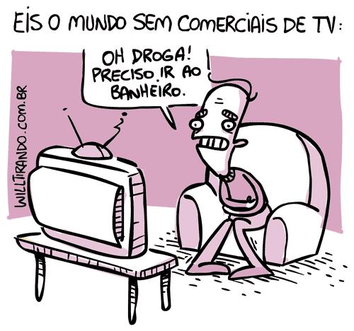 Comerciais-de-TV.png