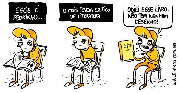 Crítico-de-Livros.png
