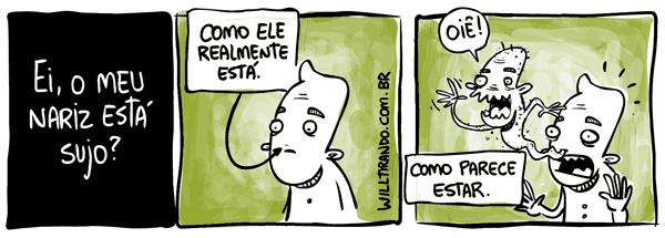 Craca.png