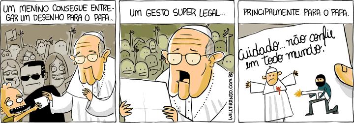 DESENHO-PARA-O-PAPA.png