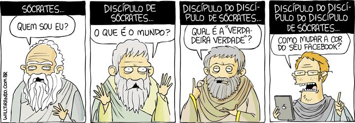 http://www.willtirando.com.br/imagens/Debate-filosofico.png