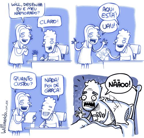 Desenho-Grátis.png