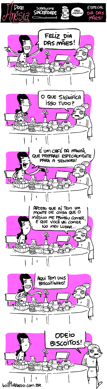 Donaansia_Mãe.png