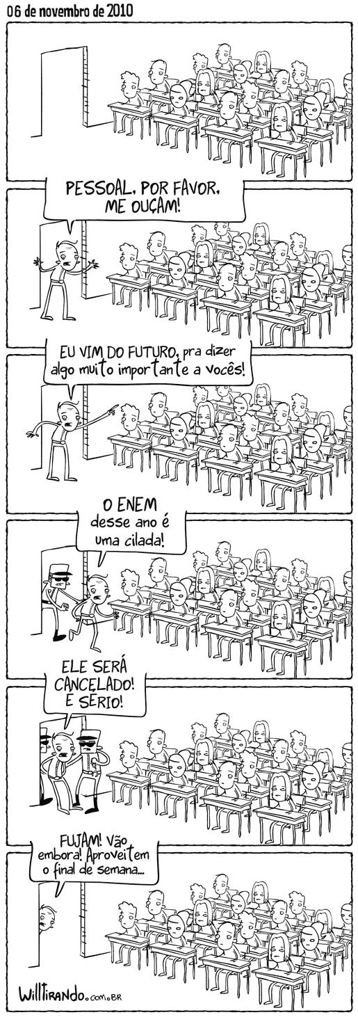 ENEM-Cilada.png