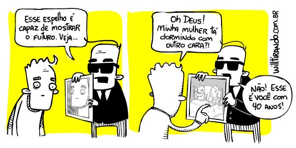 Espelho do futuro.png
