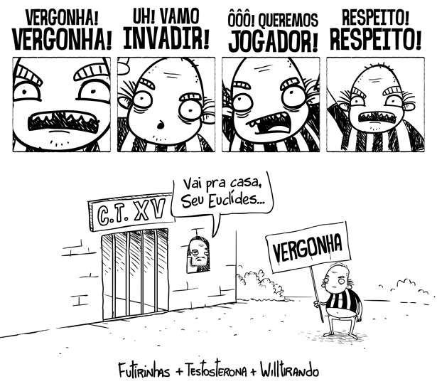 Euclides_Protesto.png