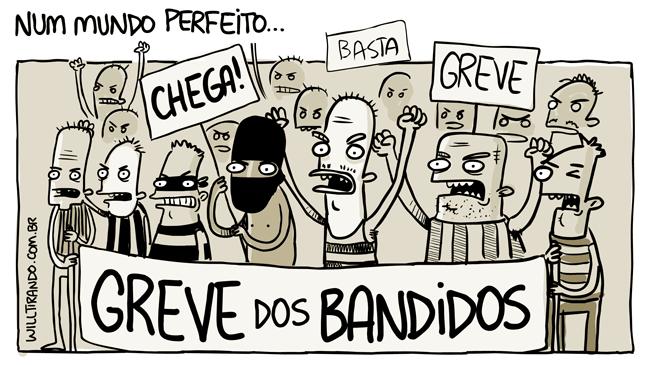 Grevedosbandidos.png