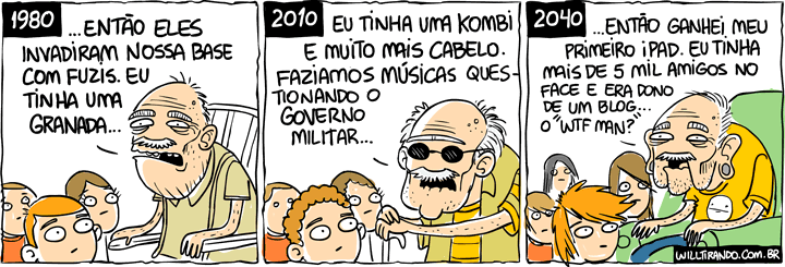 Historia-pra-contar