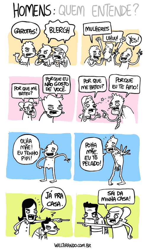 Homens.png