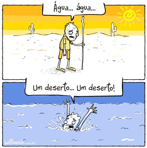 Insatisfação.png