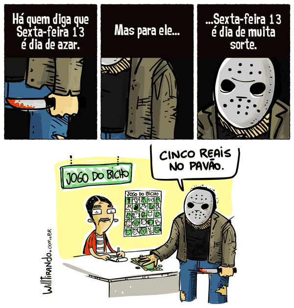 Jason-Sexta13.png