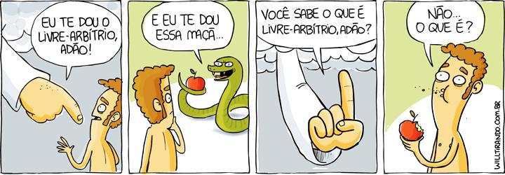 LIVRE-ARBITRIO.png