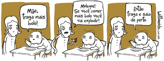 Mais-bolo.png