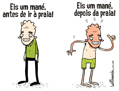 Mane-Praieiro.png
