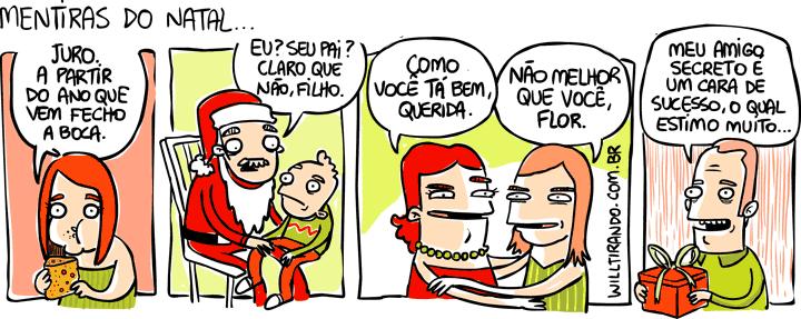 Mentiras-de-um-natal.png