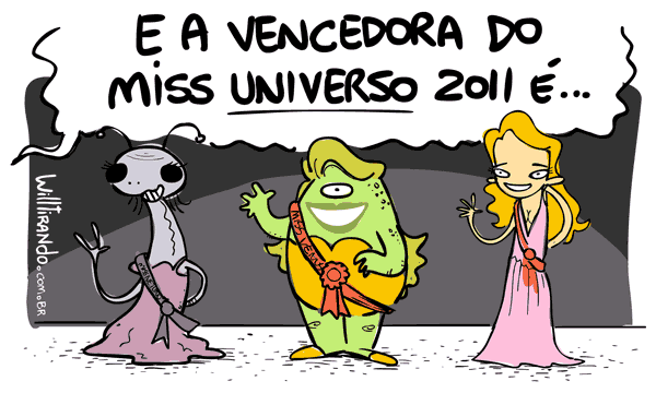 MissUniverso.png
