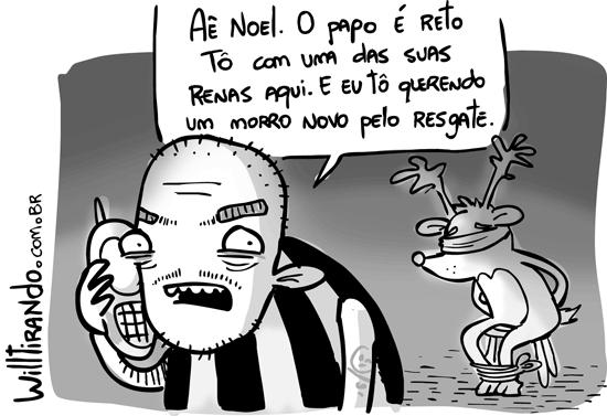 Morro-Novo.png