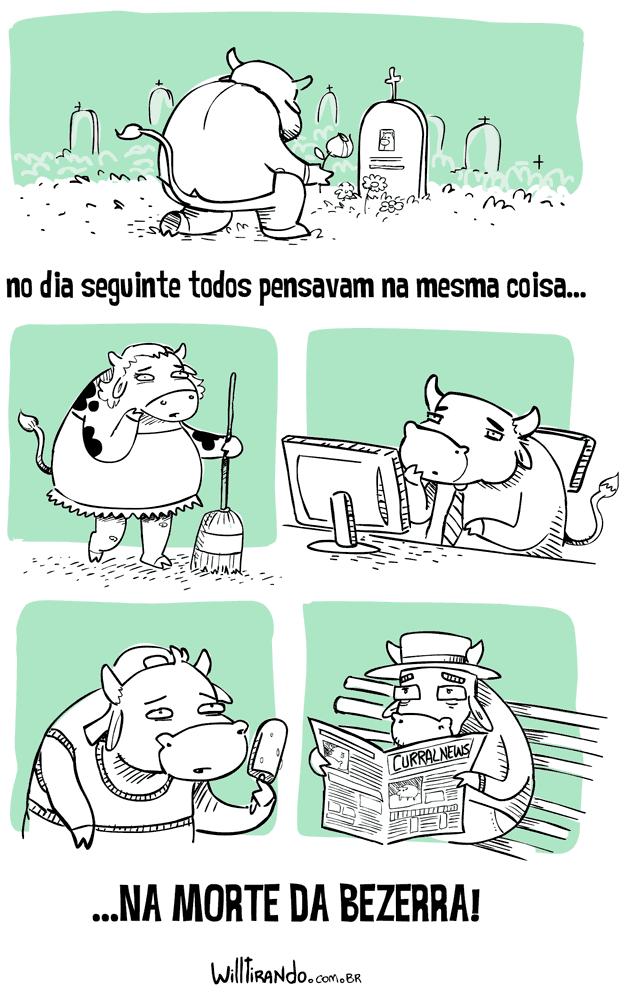 Morte-da-bezerra.png